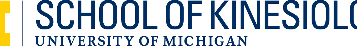 PhD and Post-Doctoral Fellowship Position at UMich - IFAPA