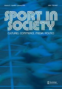 sport in society