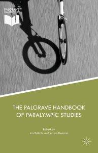Palgrave Book