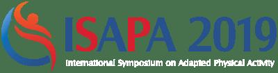 ISAPA Logo