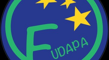 European Diploma in Adapted Physical Activity