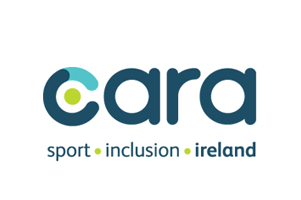 CARA logo