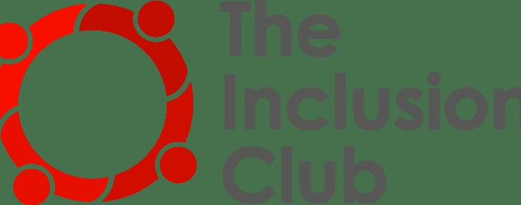 Inclusion Club
