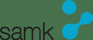 SAMK, Finland Logo