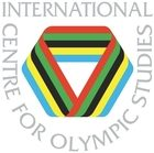 International Centre for Olympic Studies
