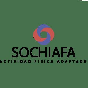 SOCHIAFA logo