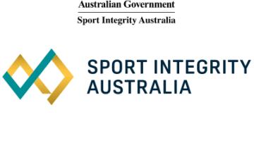 Sport Integrity Australia