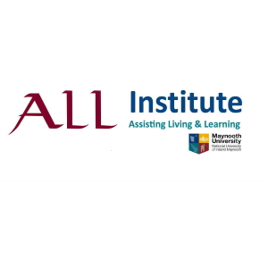 Assistive Living and Learning Maynooth