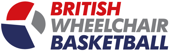 British Wheelchair basketball