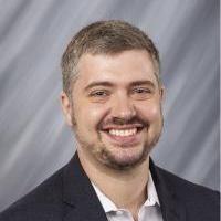 Scott McNamara, PhD