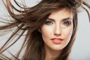 IFARASHA -صبغات طبيعية لحماية الشعر