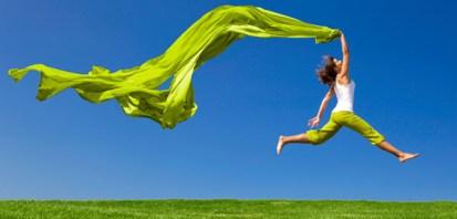 IFARASHA.تأثير الأفكار السلبية على حياتك2