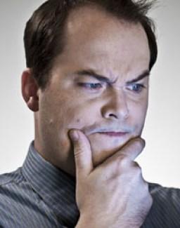 ifarasha-هل الأفكار السلبية تقصّر عمرك بمعدل النصف؟