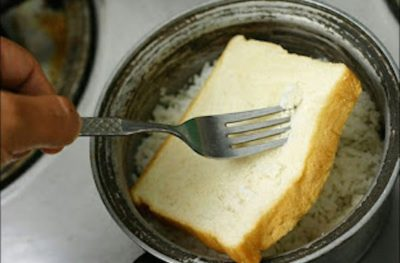 astuce-grand-mere-riz-brule