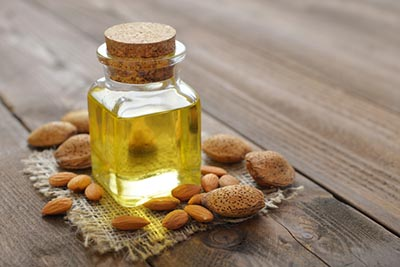 huile-damande-douce