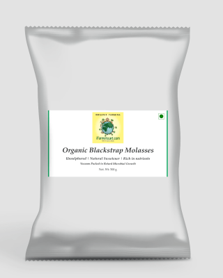 sugarcane blackstrap molasses 11