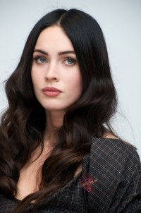 Dark Brown Hair Color Ideas 2013 - Fashion Trends Styles ...