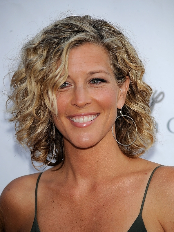 Short Hairstyles For Fine Hair Cool Hairstyles