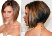 inverted bob hairstyles 2013