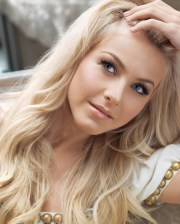 light hair color fashion trends