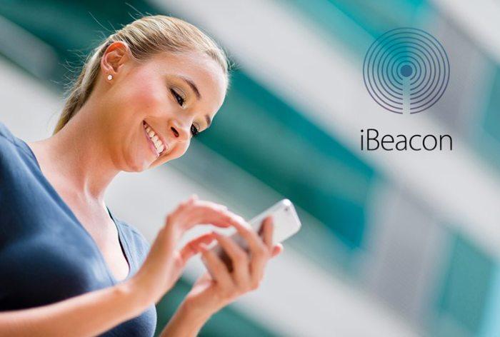 Beacon-technology-04