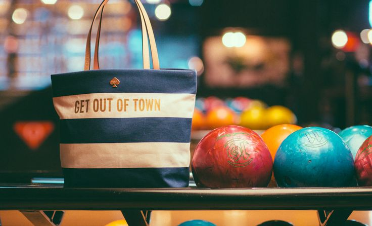bag-get-out-of-town