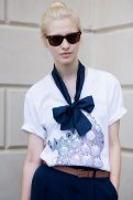 bows-spring-outfits-1