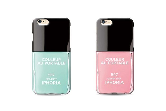 iphonria-ss15-iphone-case-6