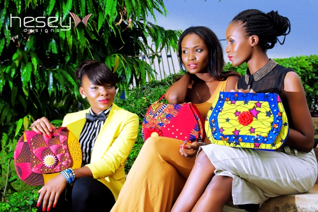 fashionpheeva.com_ankara hand bags