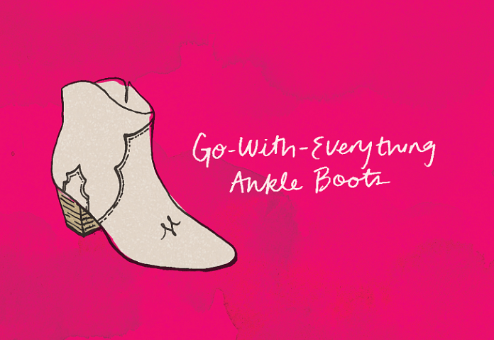 Go--Everything-Ankle-Boots
