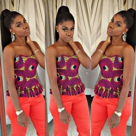 50-amazing-modern-ways-to-wear-african-fabric
