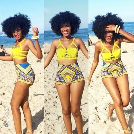 50-amazing-modern-ways-to-wear-african-fabric13