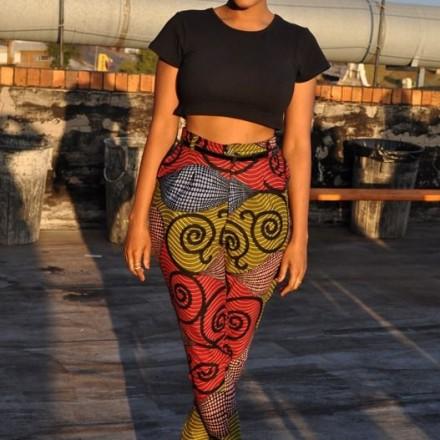 50-amazing-modern-ways-to-wear-african-fabric17