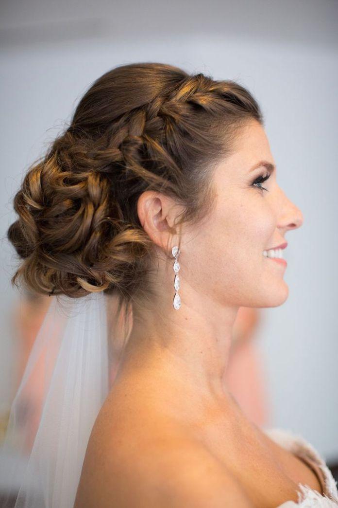 wedding-hairstyles-14-01172015-km