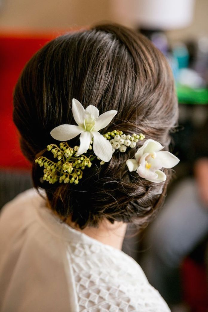 wedding-hairstyles-24-01172015-km