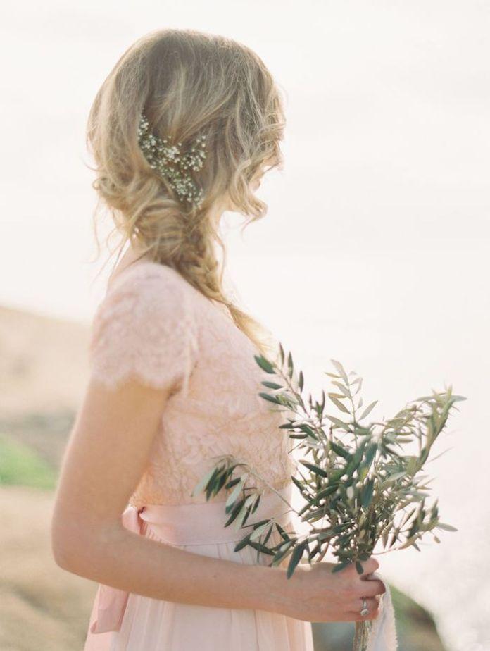 wedding-hairstyles-7-01172015-km