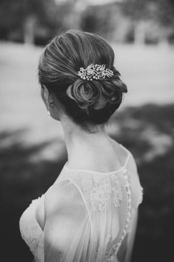 wedding-hairstyles-8-01172015-km