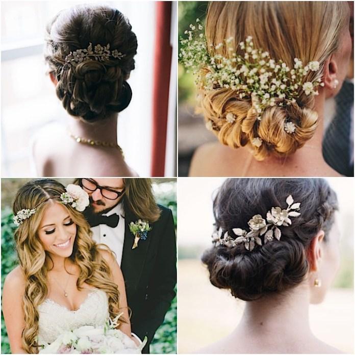 wedding-hairstyles-collage-01172015-km