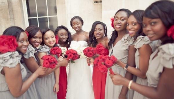 nigerian-bridesmaids-wedding-feferity_0004