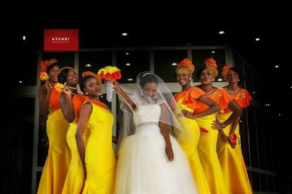 nigerian-bridesmaids-wedding-feferity_0014