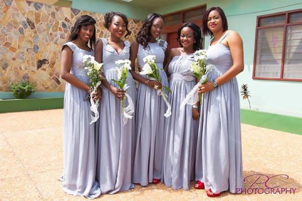 nigerian-bridesmaids-wedding-feferity_0015