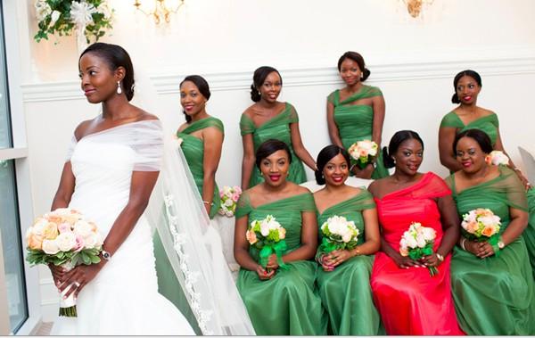 nigerian-bridesmaids-wedding-feferity_0028