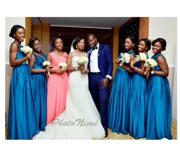 nigerian-bridesmaids-wedding-feferity_0029