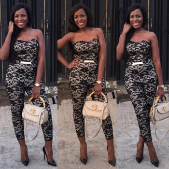 wcw-beautiful-collectionsof-jumpsuit-from-@officiallindaikeji-amillionstyles.com-4
