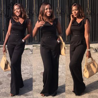 wcw-beautiful-collectionsof-jumpsuit-from-@officiallindaikeji-amillionstyles.com-6