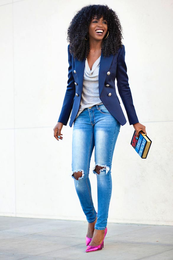 african-american-girl-wearing-blazer