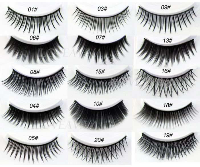 are-eyelash-extensions-safe-read-to-see-if-your-beauty-is-a-fad-or-health-risk