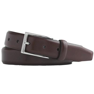 brown-dress-belt