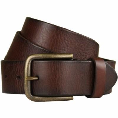 casual-jean-belt-1-1-2-wide