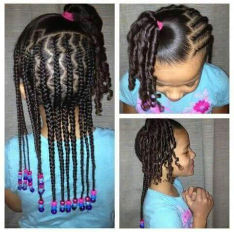 kids-hairstyle3